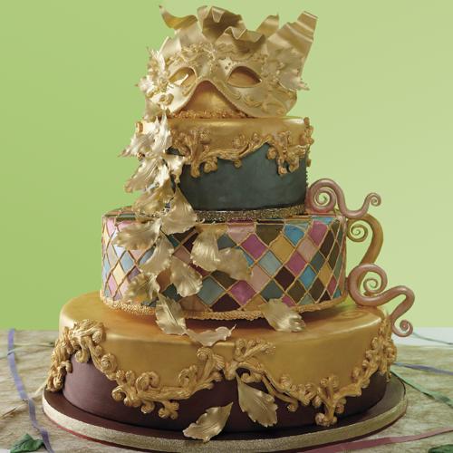 The Great American Cake - Tudo para Bolos e Cake Design em ...