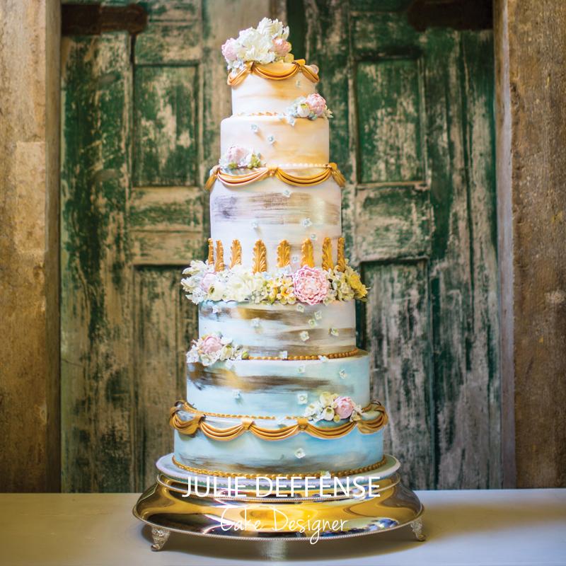 Cake Design Loja Viseu : The Great American Cake - Tudo para Bolos e Cake Design em ...