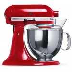 KitchenAid™